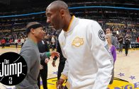 Kobe-Bryant-Is-Happy-To-Help-Isaiah-Thomas-The-Jump-ESPN-attachment