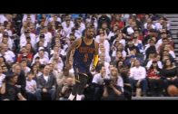 Kyrie-Irvings-4th-Quarter-Heroics-Scored-11-straight-for-Cavs-attachment