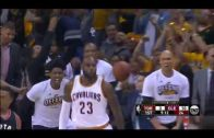 Kyrie-and-LeBron-Connect-for-Off-the-Glass-Alley-Oop-May-1-2017-attachment