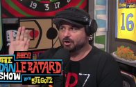 LaVar-Ball-Says-No-Plans-To-Partner-With-Ball-State-The-Dan-Le-Batard-Show-With-Stugotz-ESPN-attachment