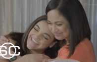 Laurie-Hernandezs-Mothers-Day-Letter-To-Mom-SC-Featured-ESPN-Stories-attachment