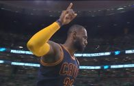 LeBrons-3-Pointer-Propels-Him-Past-Michael-Jordan-on-All-Time-Playoff-Scoring-List-May-25-2017-attachment