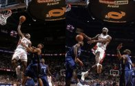 Lebron-James-Triple-Double-In-His-First-Playoff-Game-April-22-2006-attachment