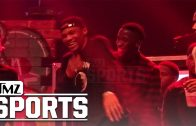 Lil-Wayne-Gives-Russell-Westbrook-An-Assist-To-Turn-Up-On-Stage-TMZ-Sports-attachment