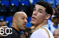 Lonzo-Ball-Not-Drawing-Interest-From-Nike-Under-Armour-Adidas-SportsCenter-ESPN-attachment
