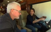 Maddon-Shows-Off-His-Winnebago-ESPN-attachment