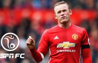 Manchester-United-Who-Stays-And-Who-Leaves-ESPN-FC-attachment
