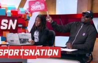 Marcellus-Wiley-Sticking-With-Clippers-Despite-Another-Early-Exit-SportsNation-ESPN-attachment