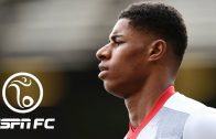 Marcus-Rashford-Has-No-Weaknesses-In-His-Game-ESPN-FC-attachment