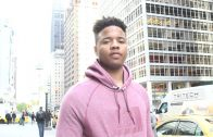 Markelle-Fultz-in-New-York-City-for-the-Draft-Lottery-attachment