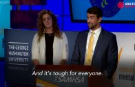 Michael-Phelps-opens-up-about-his-depression-to-raise-awareness-attachment