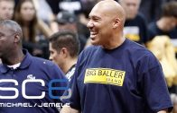 Michael-Smith-Hopes-LaVar-Ball-Has-The-Last-Laugh-SC6-April-28-2017-attachment