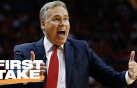 Mike-DAntoni-Has-Been-Redeemed-With-Rockets-Final-Take-First-Take-May-9-2017-attachment