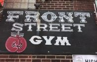Molly-Qerim-At-The-Front-Street-Gym-First-Take-ESPN-attachment