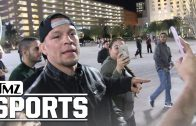 NATE-DIAZ-JOKINGLY-CUSSES-OUT-KHABIB-HECKLERS…-Who-Wants-Some-TMZ-Sports-attachment