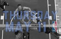 NBA-Daily-Show-May-11-The-Starters-attachment
