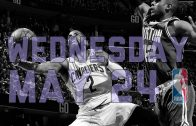 NBA-Daily-Show-May-24-The-Starters-attachment