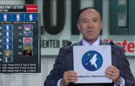 NBA-Draft-Lottery-2017-May-16-2017-attachment