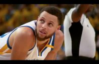 NBA-Game-Spotlight-Jazz-at-Warriors-Game-2-attachment