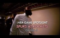 NBA-Game-Spotlight-Spurs-at-Rockets-Game-4-attachment