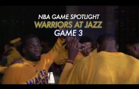NBA-Game-Spotlight-Warriors-at-Jazz-Game-3-attachment