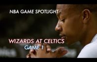 NBA-Game-Spotlight-Wizards-at-Celtics-Game-1-attachment