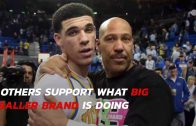 New-Lonzo-Ball-Shoes-495…-The-reaction-priceless-attachment