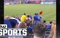New-Video-Of-KC-Royals-Fan-Fight-Shows-Man-Blindsided-Woman-TMZ-Sports-attachment