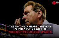 Nick-Saban-cashes-in-with-contract-extension-at-Alabama-attachment