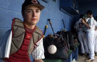 One-Armed-Catcher-Is-Amazing-To-Watch-ESPN-Video-attachment