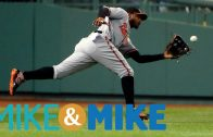 Orioles-Jones-The-Target-Of-Racist-Taunts-At-Fenway-Mike-Mike-ESPN-attachment