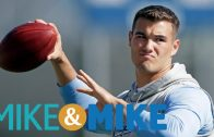 Pace-Sees-Trubisky-As-The-Franchise-QB-For-Bears-Mike-Mike-ESPN-attachment