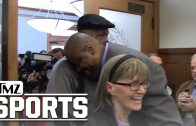 Patrick-Ewing-Hugs-It-Out-With-John-Thompson-…-After-Replacing-His-Son-TMZ-Sports-attachment