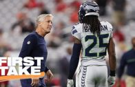 Pete-Carroll-Says-Richard-Sherman-Relationship-Has-No-Issues-First-Take-May-5-2017-attachment