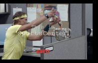 Rafael-Nadal-Candy-This-is-SportsCenter-ESPN-attachment