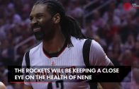 Rockets-and-Spurs-locked-up-at-2-2-attachment