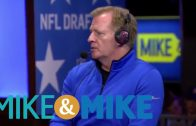 Roger-Goodell-Concerned-About-Negative-Impact-Of-Marijuana-Mike-And-Mike-ESPN-attachment