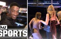 SCOTTIE-PIPPEN-HITS-CLUBS-WITHOUT-LARSA…-Leaves-with-Hot-Chicks-TMZ-Sports-attachment