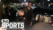 SCOTTIE-PIPPEN-LARSA-BACK-TOGETHER…WITH-HUGE-DIAMOND-RING-TMZ-Sports-attachment