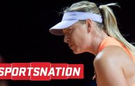 Should-Maria-Sharapova-Have-Been-Banned-For-Life-After-Doping-SportsNation-ESPN-attachment
