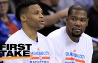 Should-Russell-Westbrook-Forgive-Kevin-Durant-First-Take-May-9-2017-attachment