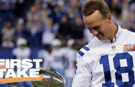 Stephen-A.-Doesnt-Believe-Peyton-Manning-Deserves-A-Statue-First-Take-May-10-2017-attachment