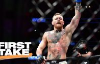 Stephen-A.-Smith-Blames-McGregor-If-Mayweather-Fight-Doesnt-Happen-First-Take-May-4-2017-attachment
