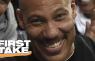 Stephen-A.-Smith-Has-Some-Advice-For-LaVar-Ball-Final-Take-First-Take-May-10-2017-attachment