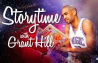 Storytime-with-Grant-Hill-attachment