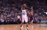 The-Celtics-Drain-19-Three-Pointers-Against-the-Wizards-April-30-2017-attachment