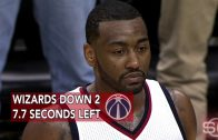The-Drama-That-Sends-Wizards-Celtics-To-Game-7-ESPN-Video-attachment