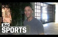 Tim-Hudsons-Wife-Hilariously-Shoots-Down-Sons-Pitching-Dreams-TMZ-Sports-attachment