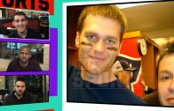Tom-Brady-Came-FACE-TO-FACE-With-Stolen-Jersey-Suspect-TMZ-SPORTS-attachment