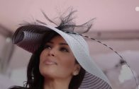 Tom-Brady-and-these-celebrities-have-enjoyed-Kentucky-Derby-in-person-attachment